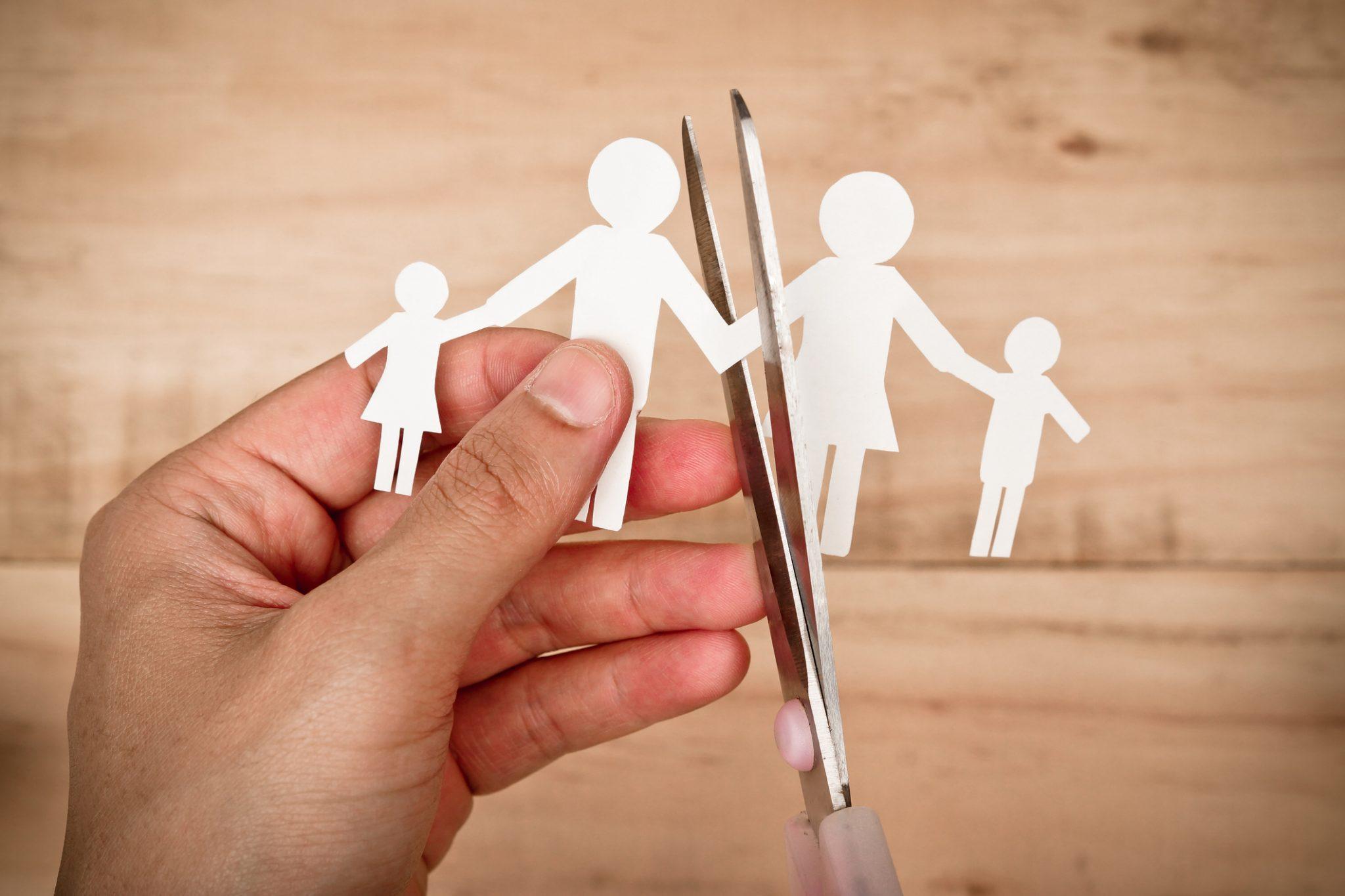 8 Points A Connaitre Sur Le Divorce A L Amiable Sans Juge Avocat